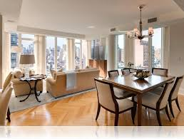 Open Kitchen Dining Living Room Decorating A Small Living Room Kitchen Combo Modern Open Plan