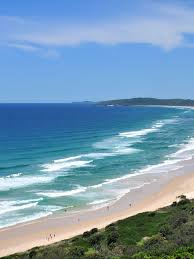 In 1960 a large earthquake happened in chile and we recorded tsunami waves in sydney, university of newcastle coastal. Eastern Australia A Tsunami Hotspot News In Science Abc Science