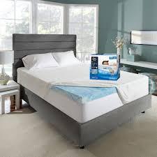 foam mattress topper. Interesting Foam On Foam Mattress Topper