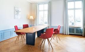 Tavoli Da Pranzo In Legno Design : Tavoli sala pranzo design avienix for
