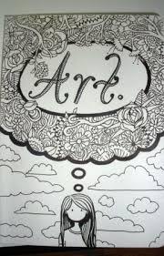 art book requests