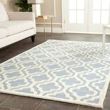 home ideas easily penneys area rugs sears round rug home depot jcpenney trellis
