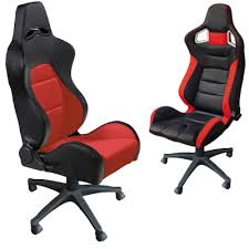 racing seat office chair uk. auto style racing office seats - inspired by car designs seat chair uk f