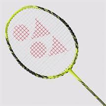 Yonex Racquet Chart 2013 Racquets