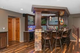 basement bar. Basement Bar