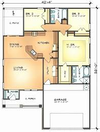 single story farmhouse house plans lovely single story luxury house plans beautiful french country home plans