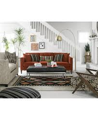 Furniture Closeout Macy s