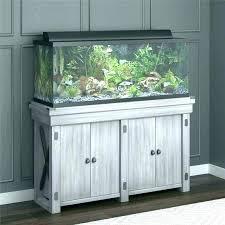 75 gallon stand gallon aquarium stand canopy top hood 75 gallon aquarium stand and canopy for