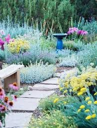 Small Picture Perennial Garden Designs Zone 5 GUIDE TO NORTHEASTERN GARDENING