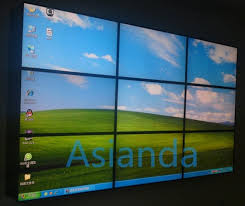 lg tv on wall. 42inch lg panel lcd video wall , tv image lg tv on