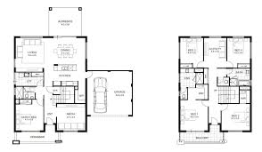 single story modern house plans bedroom pdf free small beautiful bath french plan with open