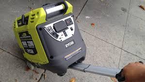 circular saw table mount. ryobi 2,200-watt gasoline powered digital inverter generator review circular saw table mount p