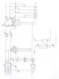 1842x2442 press brake operation manual