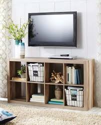 better homes and garden furniture. Interesting Furniture Better Homes And Gardens 8Cube Organizer And Garden Furniture N