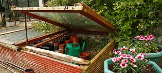 the starter s guide to using cold frame in gardening fantastic gardeners blog
