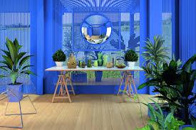 Nippon Design Asian Colours Nippon Paints Latest Trend Colours For 2018