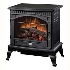 dimplex electric fireplaces stoves products traditional stove