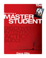 Becoming a Master Student, 15th Edition