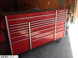 used tools near me. tool boxes: used box for sale edmonton near me mac tools e