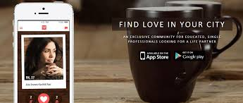 best dating app used in india