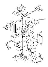 Array buy ryobi ap10 replacement tool parts ryobi ap10 u003ca href u003d u0027 ryobi rh