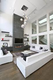 Of Living Room Designs 30 Inspiring Living Rooms Design Ideas Open Shelving Fireplaces