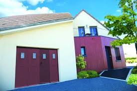 swing garage door fitted with a 3 point lock for greater security franklin auto swing garage swing garage door