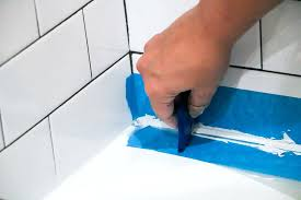 bthtub how to remove bathtub caulk cutionry tle designertrppedcom removing mold caulking