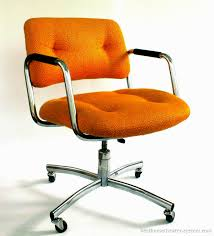 vintage office chairs for sale. stylist ideas vintage office chairs delightful decoration chair 5 for sale f