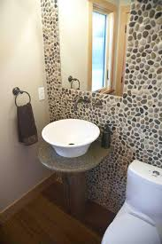 Decorative Hand Towels For Powder Room Living Room Accent Your Tile Floor With A Border Crystal