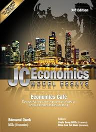 economics model essays economics cafe economics model essays