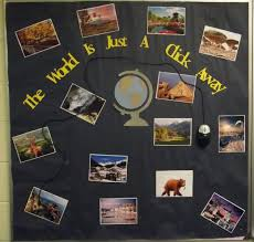 front office decorating ideas. full image for school front office bulletin board ideas the world is just a click away decorating