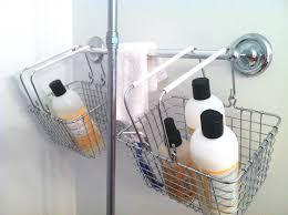 clawfoot tub shower caddy. clawfoot tub shower caddy   this pinterest life: e