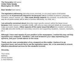 letter expressing concern letter format cc letter of recommendation