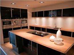 Kitchen Style Sophisticated Kitchen Style That Will Make Your Kitchen Elegant
