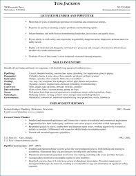 Resume Builder Uga Talktomartyb Amazing Uga Resume Builder