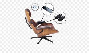 office chaise lounge chair. Eames Lounge Chair Office \u0026 Desk Chairs Table Chaise Longue - Practical
