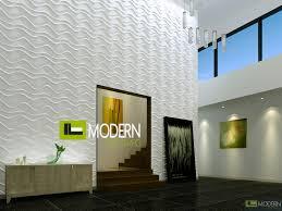 more views 3d wall panels