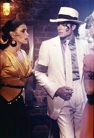 Image Michael Jackson Smooth Criminal Michael Jackson Smooth