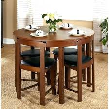 how to make a table pad dining room table pads table pads for round tables dining