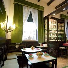 Interior Design : Top Olive Green Interior Paint Home Style Tips ...