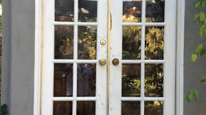 french doors exterior. Double French Doors Exterior Video And Photos Madlonsbigbearcom E