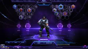 a dota 2 player tries heroes of the storm pc invasion