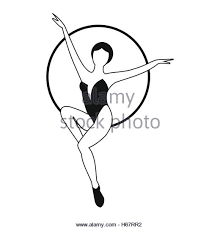Small Picture Trapeze Artist Circus Stock Photos Trapeze Artist Circus Stock