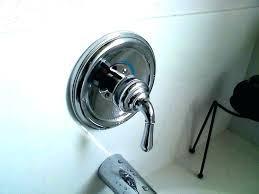 mobile home bathtub faucet mobile home tub replacement mobile home tub faucet mobile home bathtub faucet