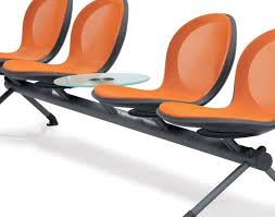 stylish office waiting room furniture. Chair : Stylish Office Waiting Room Furniture Wonderful Exam Chairs Reception Area Design For Amusing Pediatric