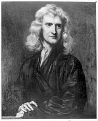 isaac newton biography facts discoveries laws inventions  isaac newton portrait by sir godfrey kneller 1689