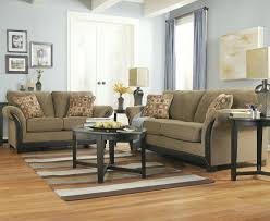 living room furniture ideas. Living Room Furniture Ideas With Bay Window