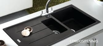 composite kitchen sinks problems composite sinks granite composite kitchen sink reviews composite kitchen sinks problems