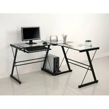 office desks ebay. office desk ebay australia home vintage and chair desks